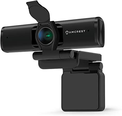 best 4k webcams in nigeria