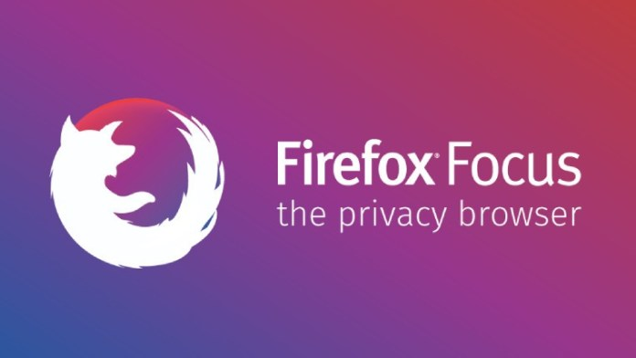 privacy browser apps