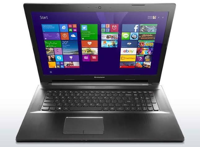 Best Lenovo Gaming Laptops