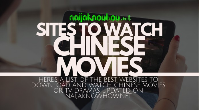 best websites to download chinese movies