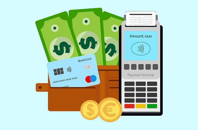 virtual dollar cards in Nigeria