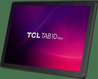 TCL TAB 10 Neo