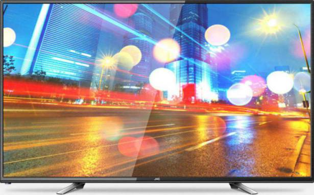 best 55 inches TV