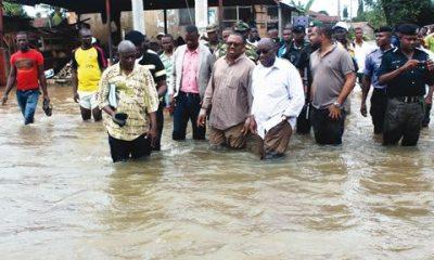 Governor-Peter-Obi-of-Anambra-State