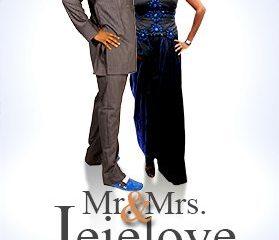 Mr&Mrs-Jejeloye