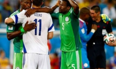 Nigeria-vs-Bosnia