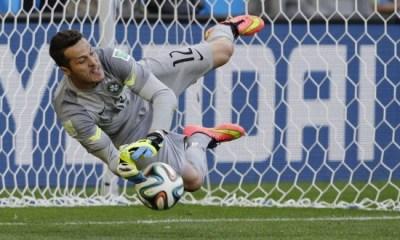 brazil-penalty