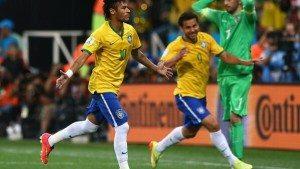 Neymar-ensures-Brazil-win-in-WC2014-opener-300x169