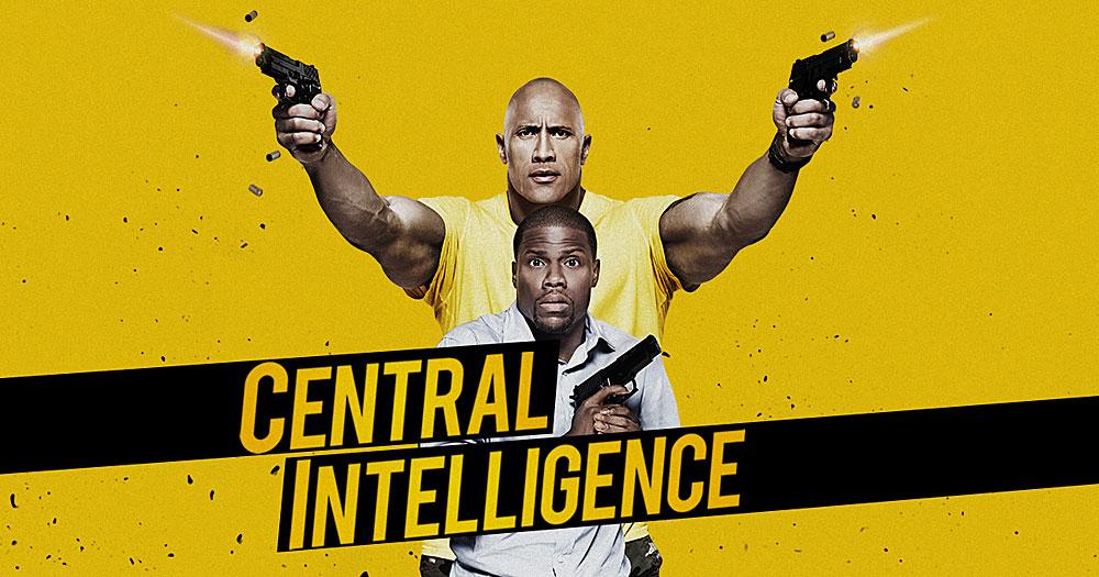central intel