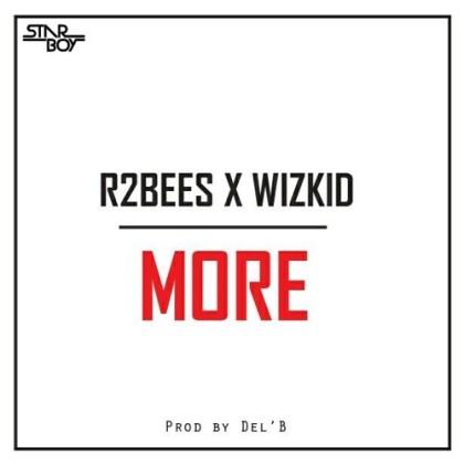 wizkid-more