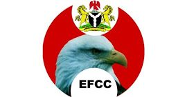 EFCC-logo3