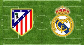 Real-Madrid-face-Atletico-Madrid