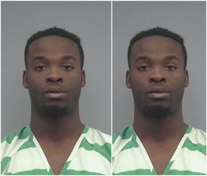 Image result for 19yr Old Nigerian Boy, Chiedu Akachukwu Arrested For Imprisoning His Professor In The U.S