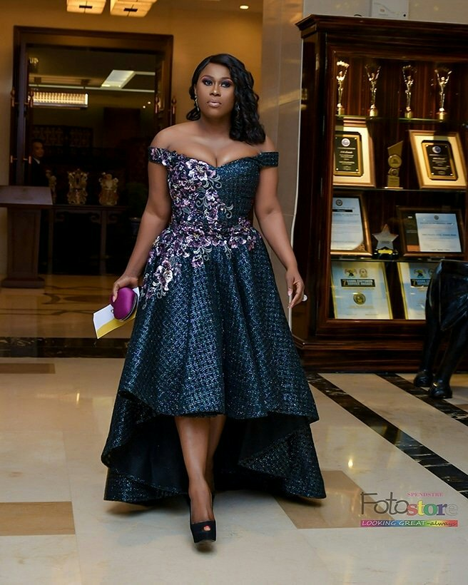 Image result for uche jombo tacha