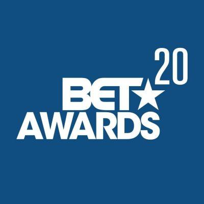 Burna Boy shines At BET Awards,See Full list Of winners.
