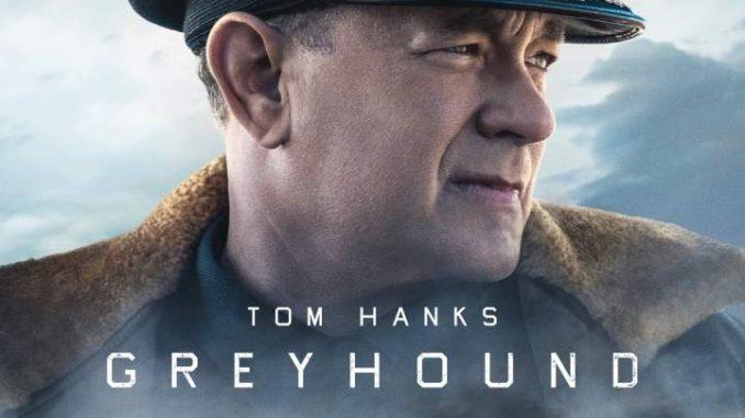 MOVIE: Greyhound  MP4 Download (2020)