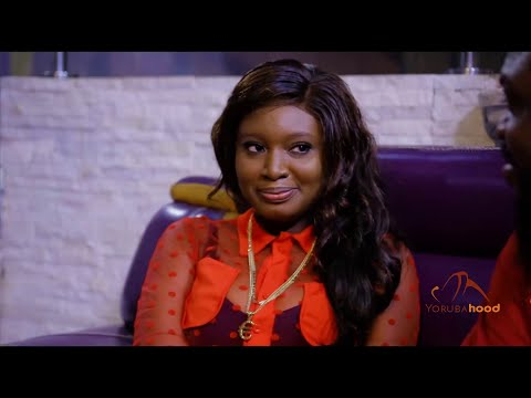 DOWNLOAD: Ododo (Flower) – Latest Yoruba MP4 Movie 2020 Drama