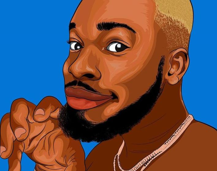 DOWNLOAD:Broda Shaggi – Boys Are Bad
