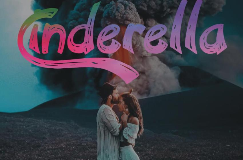 DOWNLOAD: Babzkeed ft Vybx – Cinderella