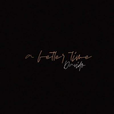 DOWNLOAD: Davido ft Chris Brown & Young Thug – Carry Go