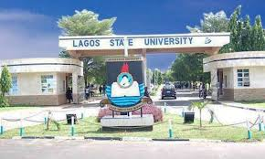 LASU increases fees for new students