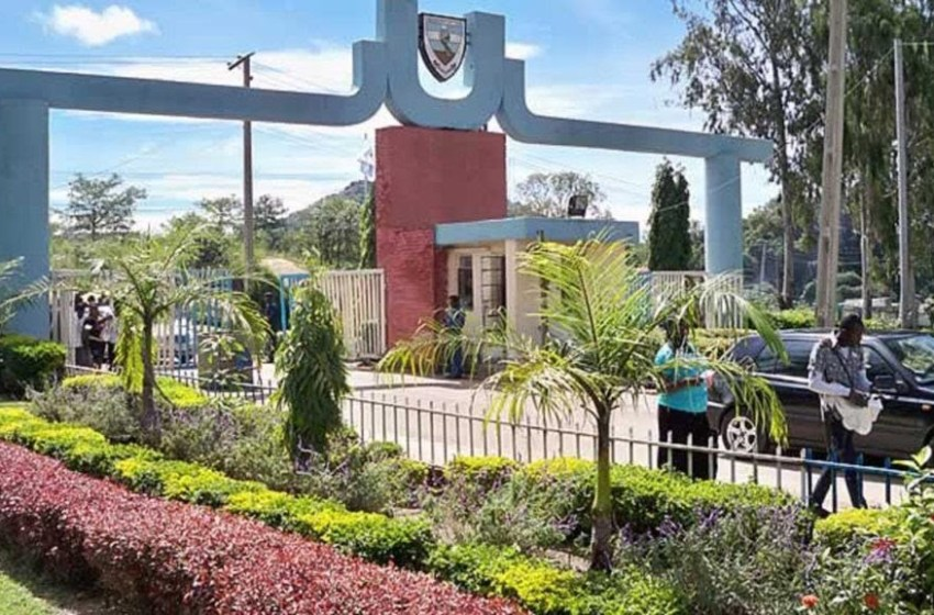 UNIJOS announces resumption date Amidst Second wave of Covid-19
