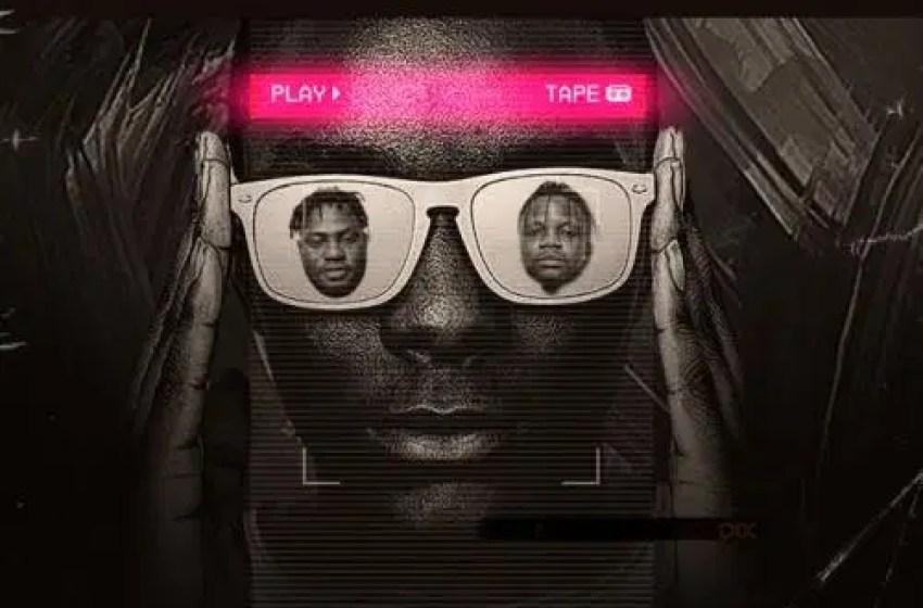 DOWNLOAD 2TBoyz – Ijo Focus MP3