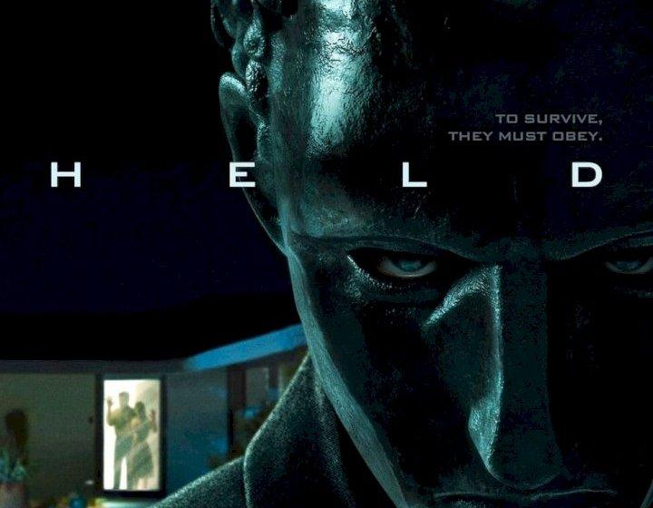 DOWNLOAD MOVIE Held (2021)