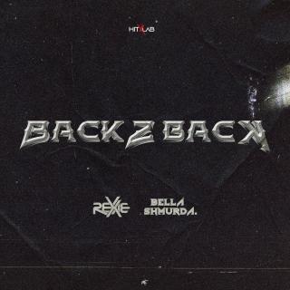 DOWNLOAD Rexxie ft Bella Shmurda – Back 2 Back