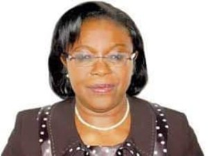 Lagos Civil Service Commission gets new chairman.