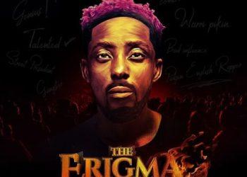 "Erigga – ""Welcome To Warri"" [Mp3 + Video] ."