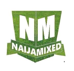 Naijamixed.com.ng contact us