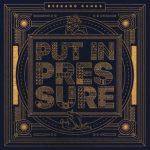 """Reekado Banks – """"Put In Pressure"""""""