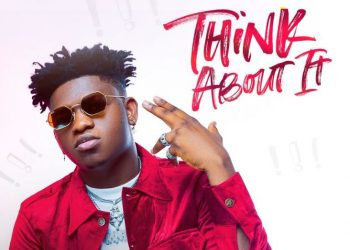 Breaking News and Latest updates on T Classic Think About It Mp3 Download