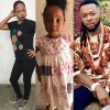 Juliet Oluchi Ehiemere: Flavour Brainwashed & Slept With Me