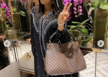 Tonto Dikeh Buys A Bentley For Herself [Full Video]