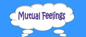 "Berryboy x Placid – ""Mutual Feelings""."