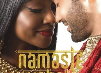 'Namaste Wahala' to premiere on Netflix as an original