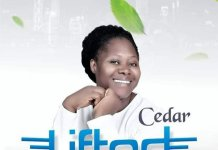 Cedar – Lifted mp3 download