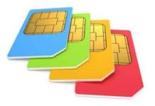 FG wants telcos to establish SIM swap centres in 774 LGAs