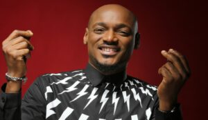 2Baba slams African leaders over oppression of their citizens