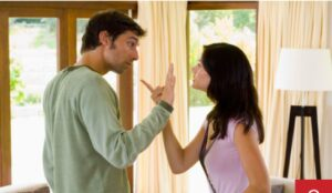 Does A Man Need Permission From His Wife Before Bringing Any Of His Siblings To Live With Them?