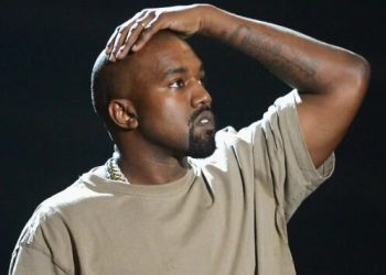 Forbes says Kanye West is not the richest black man in America