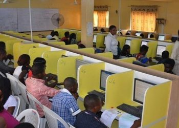 JAMB 2021: Board reveals Registration Date and Examination time table