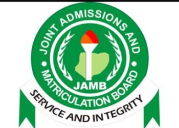 Why UTME Students Must Use NIN To Register - JAMB REGISTRAR