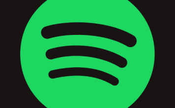 MUST READ: Impact (Importance) Of Spotify On Nigerian Music