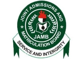JAMB Reveals New Date for UTME registration After Postponement