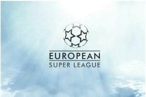 List of 12 clubs set to leave the UEFA for ESL
