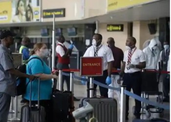 See the list of 14 Nigerian states the US travel advisory warned its citizens.