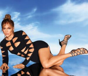 Jennifer Lopez Decides To Give Love Another Chance